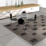 3d möbel