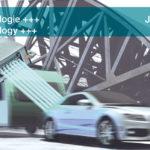 Composing JAEGER automotive