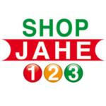 shop jahe123