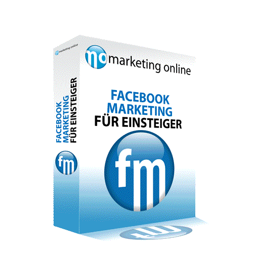 Affiliate Marketing für Einsteiger