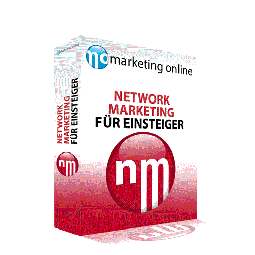Network Marketing für Einsteiger