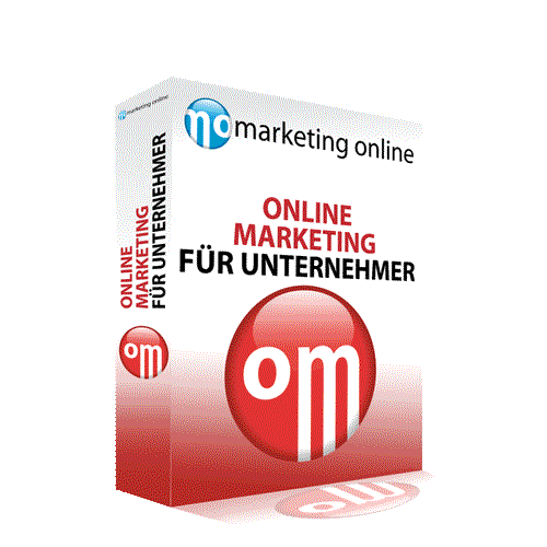 online marketing videokurs Online Marketing für Unternehmer