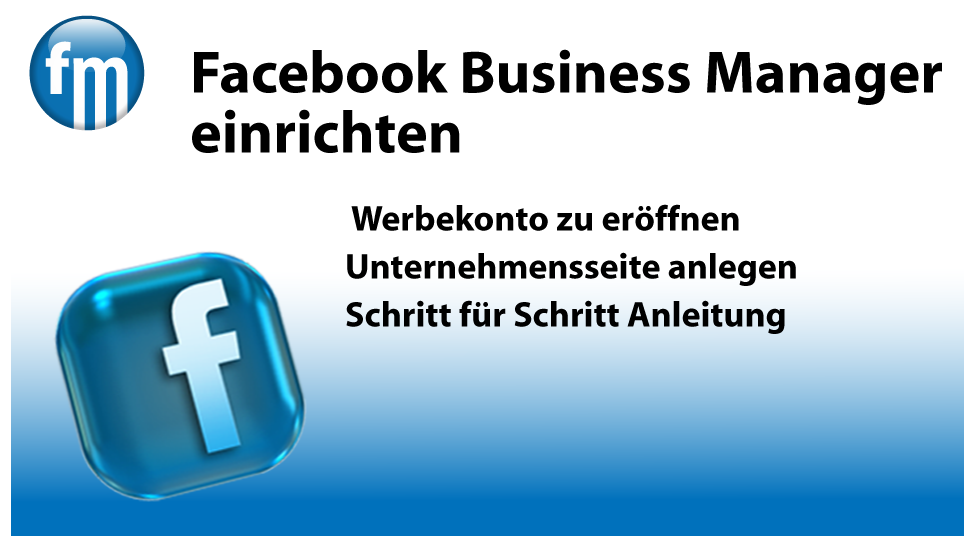 facebook-business-manager-einrichten
