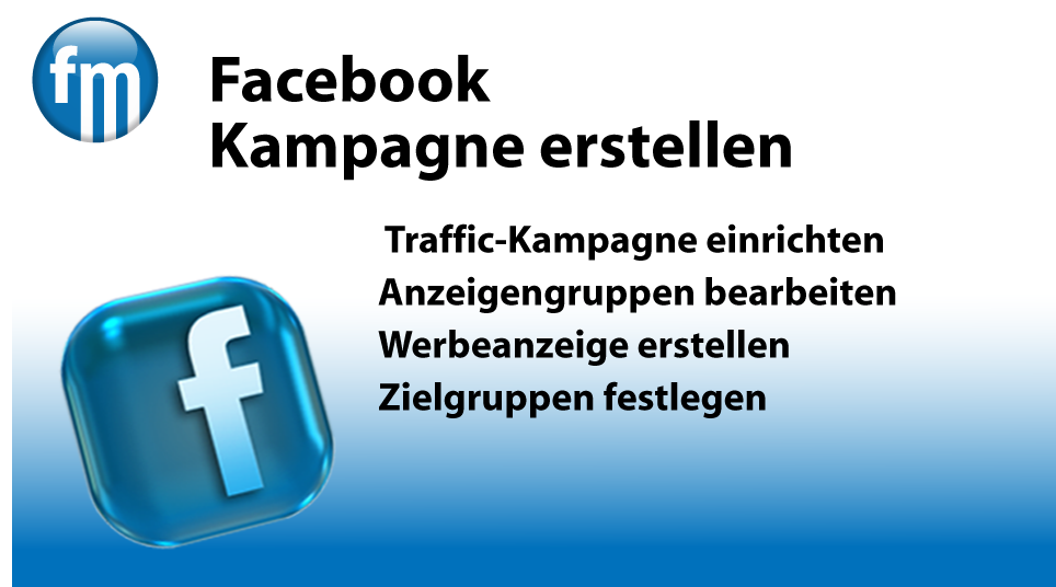 facebook-kampagne-erstellen