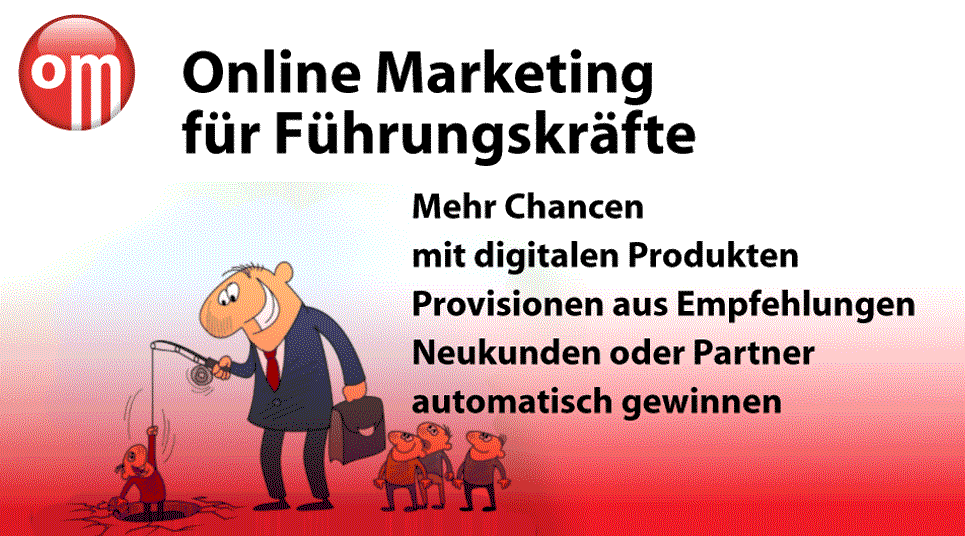 online marketing videokurs