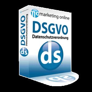 DSGVO Premiumkurs